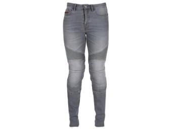 Jeans Lady Purdey