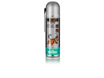 INTACT MX 5  Spray