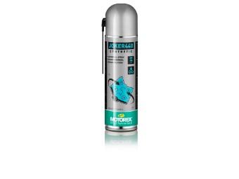JOKER 440 Spray