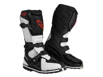 Motocross Stiefel JS-10