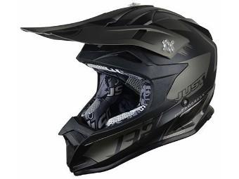 Helm J32 Pro Kick