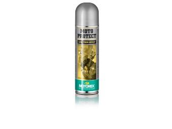 MOTO PROTEC Spray