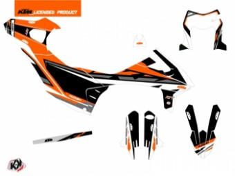 Grafikkit Rift 690 SMC R