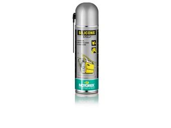 SILICON Spray