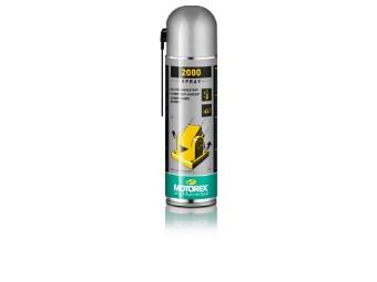 SPRAY 2000 Spray