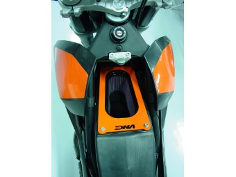 Airbox Cover