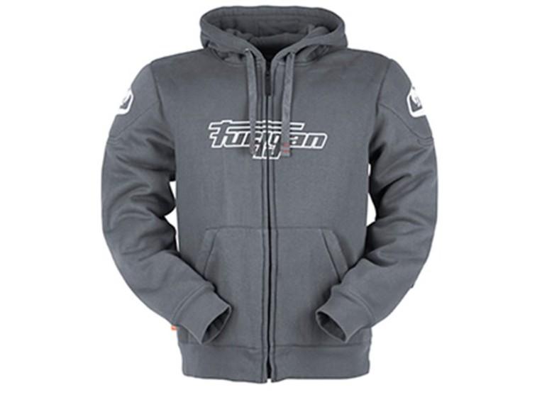 furygan-6335-9-hoodie-luxio-grey-3xl-38176001-en-G