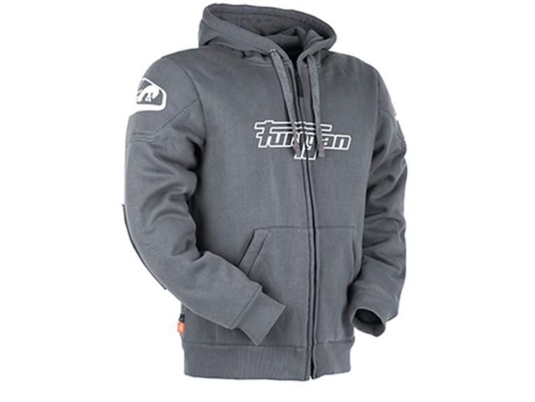 furygan-6335-9-hoodie-luxio-grey-3xl-38176002-en-G