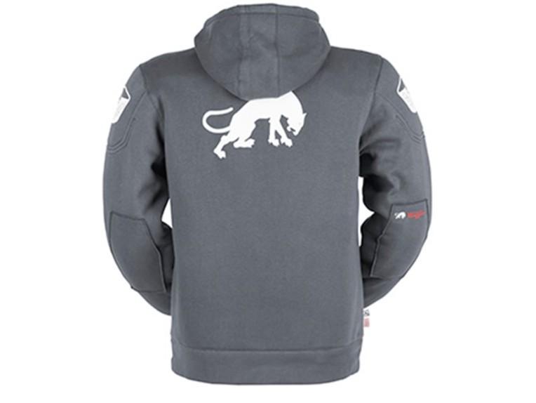 furygan-6335-9-hoodie-luxio-grey-3xl-38176003-en-G