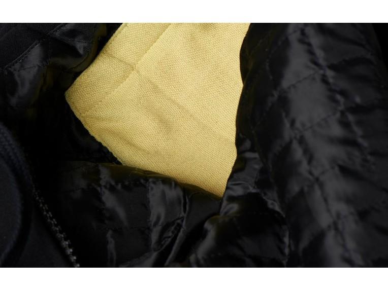 furygan-6335-9-hoodie-luxio-grey-l-38173006-en-G