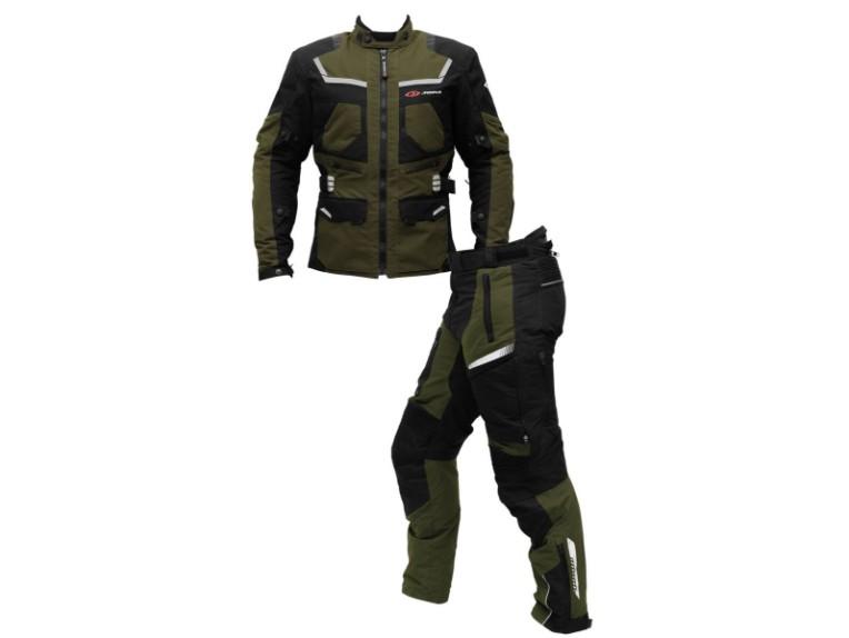 jopa-alpha-suits-jack-pants-black-green-xxl-34094001-de-G