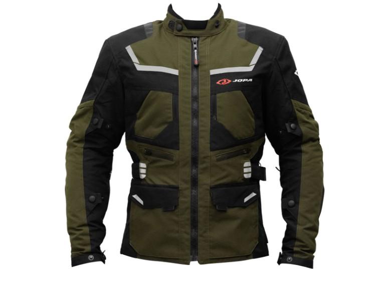 jopa-alpha-suits-jack-pants-black-green-xxl-34094002-de-G
