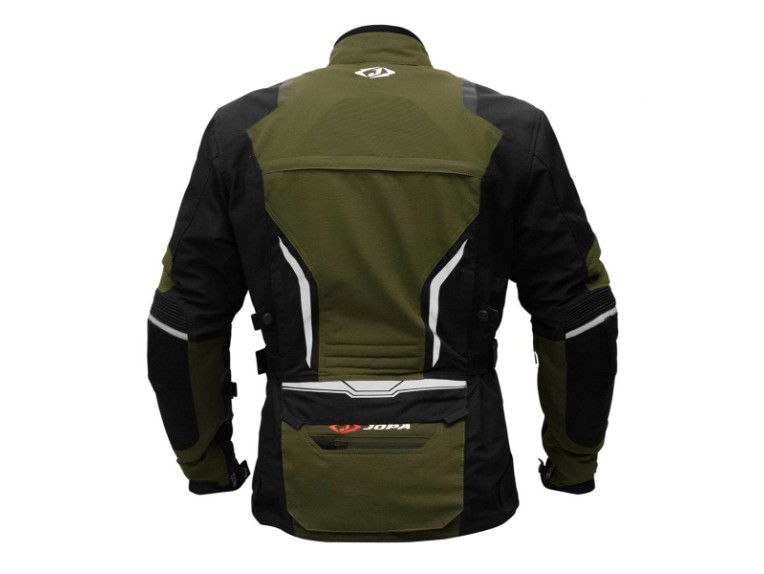 jopa-alpha-suits-jack-pants-black-green-xxl-34094003-de-G