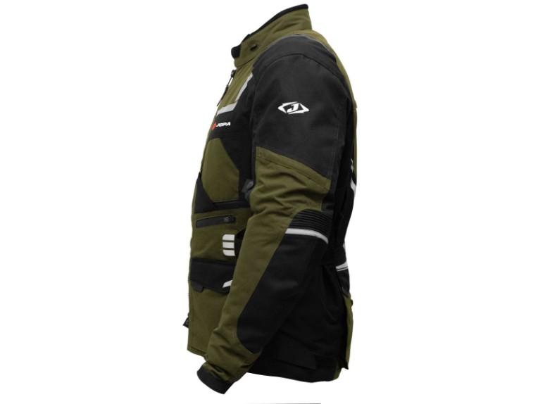 jopa-alpha-suits-jack-pants-black-green-xxl-34094004-de-G