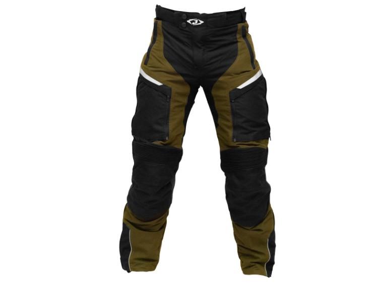 jopa-alpha-suits-jack-pants-black-green-xxl-34094005-de-G