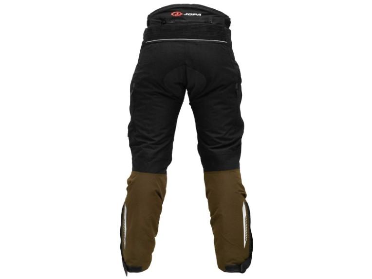 jopa-alpha-suits-jack-pants-black-green-xxl-34094006-de-G