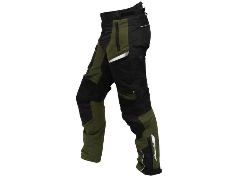 jopa-alpha-suits-jack-pants-black-green-xxl-34094007-de-G