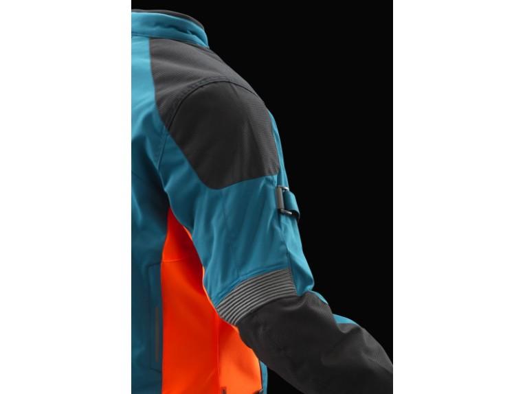 pho_pw_det_361633_3pw21000750x_street_evo_jacket_hl_detail2__sall__awsg__v1