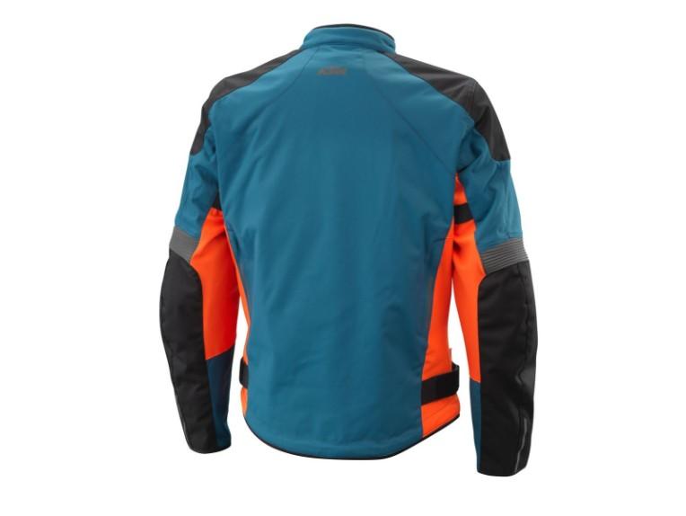 pho_pw_pers_rs_361630_3pw21000750x_street_evo_jacket_back__sall__awsg__v1