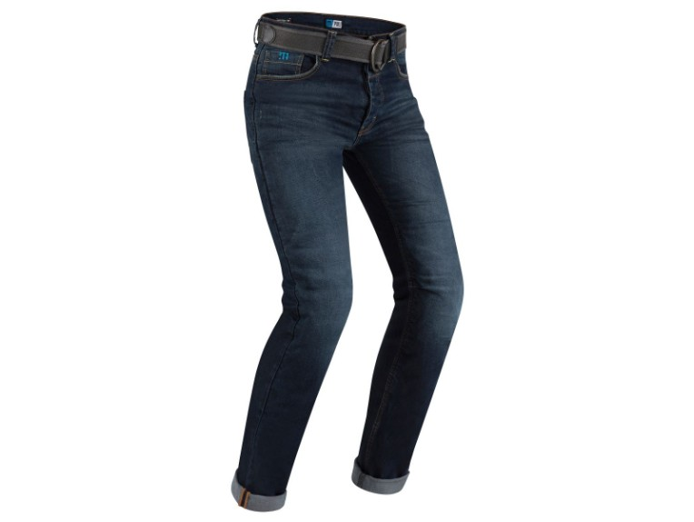 pmj-leg14-jeans-caferacer-denim-36-28436004-de-G