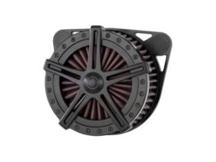 Air Filter GG2 Design APOLLO 5