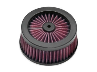 Air Filter Exchange Filter Element GG2