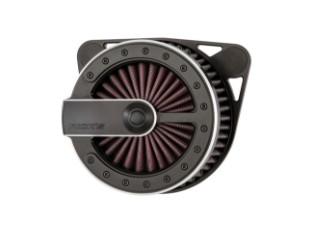 Air Filter GG2 Design BANDIT