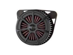 Air Filter GG2 Design SEVEN SINS