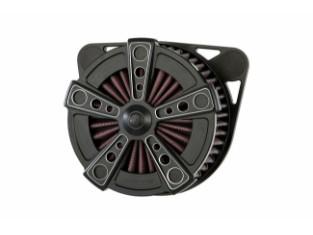 Air Filter GG2 Design RODDER