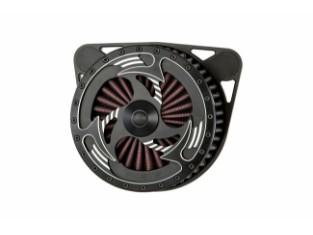 Air Filter GG2 Design H. LECTOR
