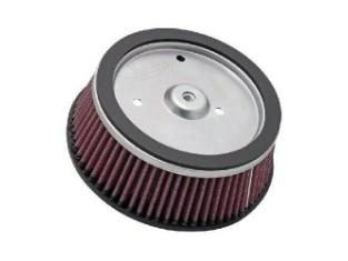 Air Filter Exchange Filter Element -Good Guys-