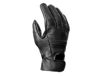 Glove Fresh-XTM