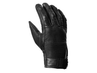 Handschuh Rush - XTM
