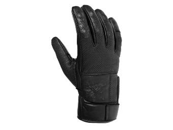 Gloves Shaft - XTM