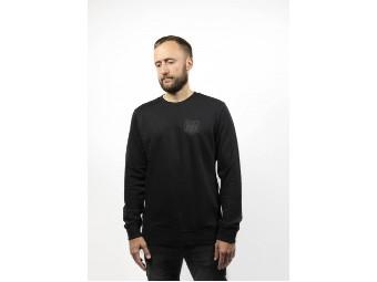 Sweater Originals