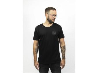 T-Shirt Original black