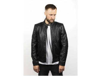 Leather Jacket Roadster
