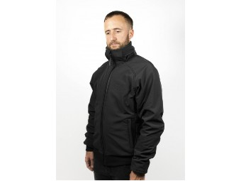 Softshell Jacket 2 in 1
