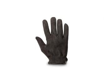 Herren Handschuhe 2GLS99301SH Wildleder Braun CE-geprüft
