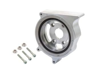 Bearing Support Plates V-Rod