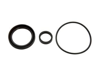 Bearing Support Plate Gasket/Sealing Kit