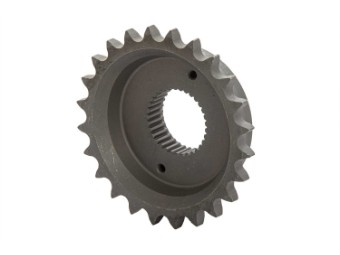 Offset Sprocket Chain EVO/TC 5-Speed