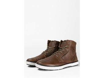 Shoe John Doe Shifter Brown