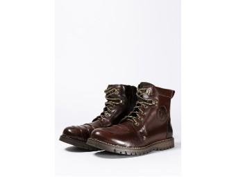 Shoe Daytona Brown