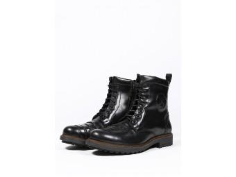 Shoe Falcon Black