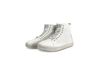 Shoe Neo White/White