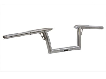 Rick's Stainless Steel Handlebar -360-