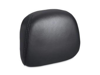 Back Pad for Sissy Bar 52300364 Passenger Sportster