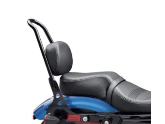 Beifahrersitz '48-Stil 52400125 Sportster