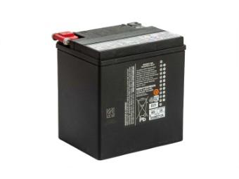 AGM Batterie 28AH für FLHR, FLHT, FLT Touring Modelle 66000212A